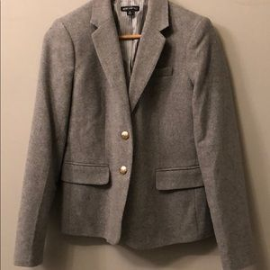 J Crew Factory blazer
